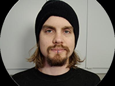 Sapror.se - SAP Rör och Värme - Andreas Frid, Styr och Regler